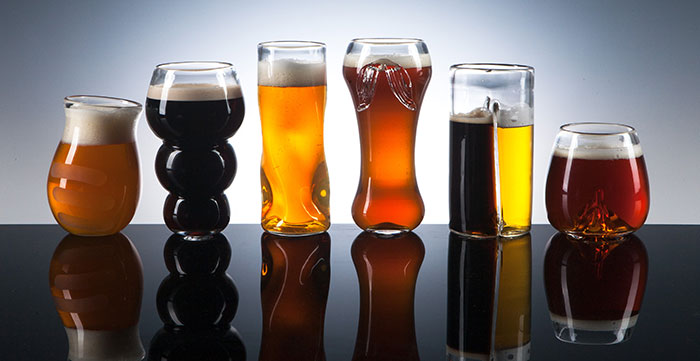 Customized-Beer-Glasses.jpg