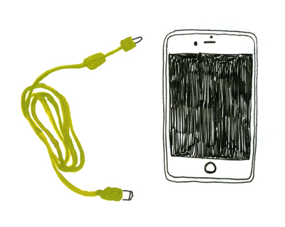 Gadgets-and-Cords.jpg