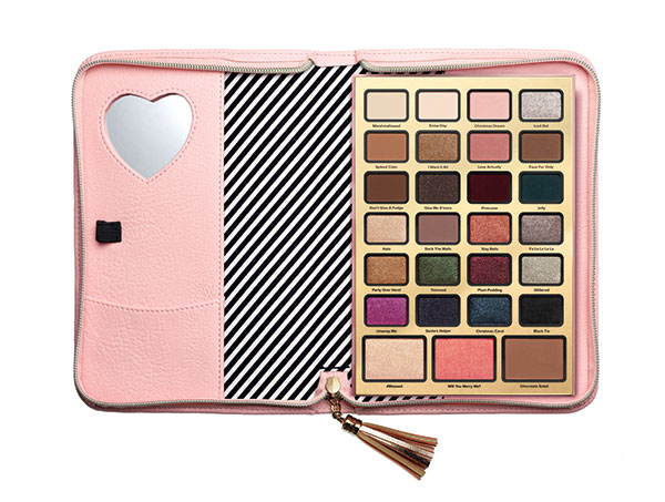 Too-Faced-Makeup-Kit.jpg