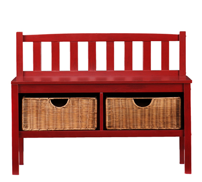 _storage-bench-red.jpg