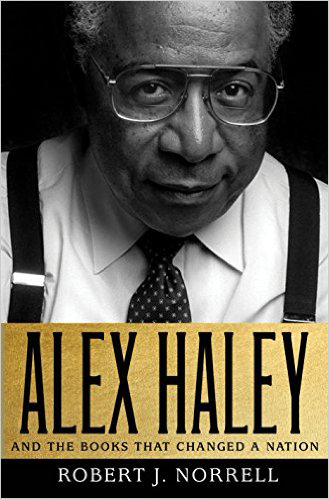 alexhaleycover.png