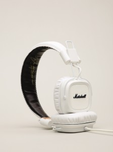 original-marshallheadphones_major_white.jpg