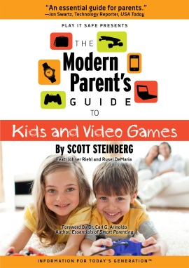 modern-parents-guide-kids-and-video-games-cover-2.jpg