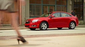 chevy-cruze-beauty-shot.jpg