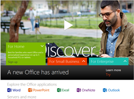 Microsoft-Office-2013-Preview-screen.jpg