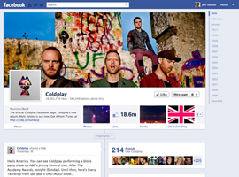 coldplay-page_facebook.jpg