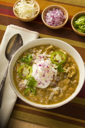 navybeanandchickenchili-hr.jpg