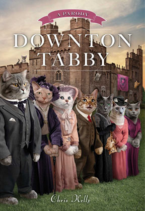 Downton-Tabby-2.jpg