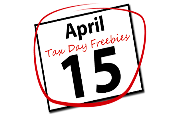Tax-Day-Freebies1.png