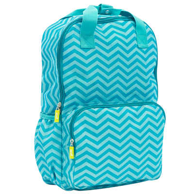 blue-chevron-bag.jpg