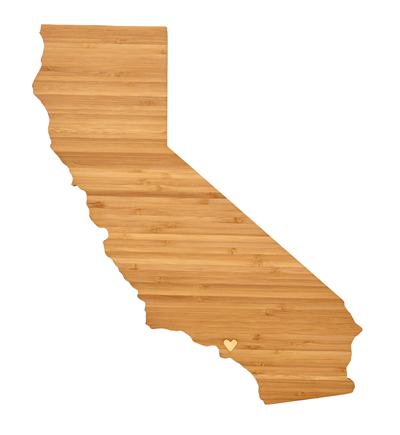 cali-cutting.png
