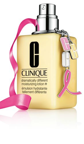 clinique bca lotion 500.jpg