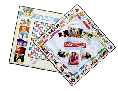 monology-game.png