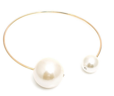 pearl-necklace.jpg