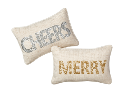 pillows-festive.png
