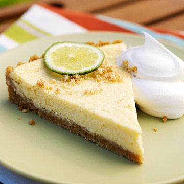 Tequila lime tart family circle forumfinder Choice Image