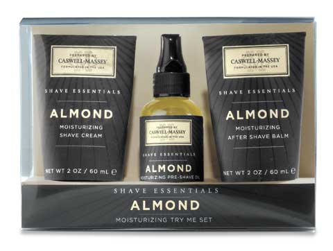 saved-for-web17-30129_shaveessentials_almond_trymeset_silo_800.jpg