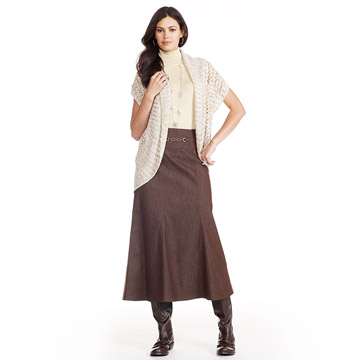 9..BurlingtownCoatFactoryBrownLongSkirt-18.jpg