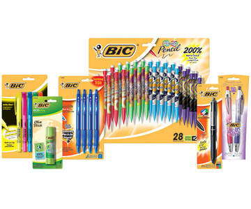 BIC_FamilyCircle_collage.jpg