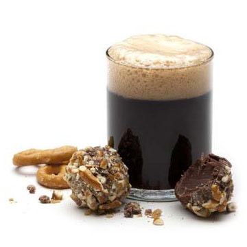Beer-and-Pretzel-Truffles.jpg