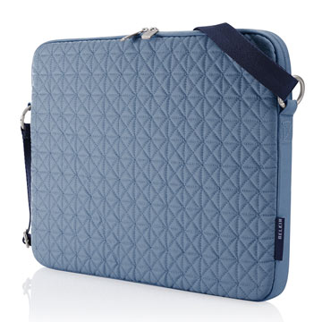Belkin_quilted_laptop_bag.jpg