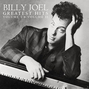 Billy-Joel-full-size.jpg