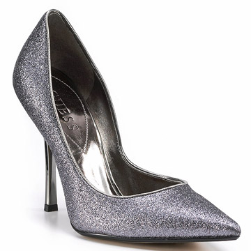 BloomingdalesCarrieGlitterPumps-99.jpg