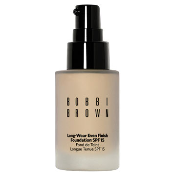 Bobbi_Brown_LONG_WEAR_FOUNDATION.jpg