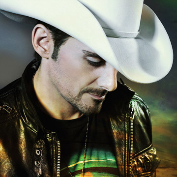 BradPaisley-Arista.jpg