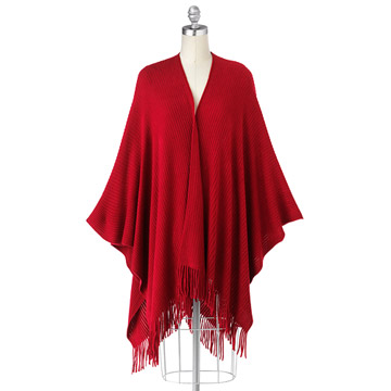 Cape-1_Red.jpg
