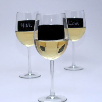 Chalk-Talk-Wine-Glasses.jpg