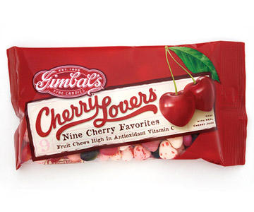 CherryLovers_Bag.jpg