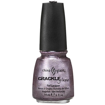 China-glaze_LatticedLilac_bt.jpg