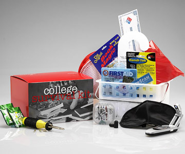 College-Survival-Kit-With-Contents_hi-res.jpg