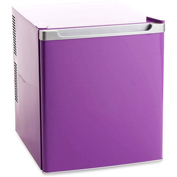 Compact-Fridge-Purple.jpg