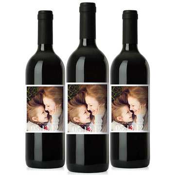 Custom-Wine-Bottle.jpg
