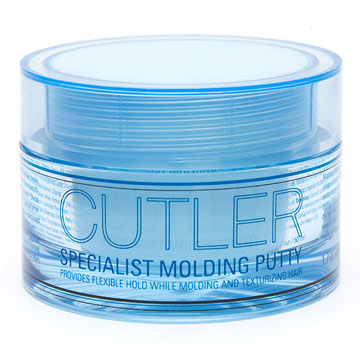 Cutler-Molding-Putty.jpg