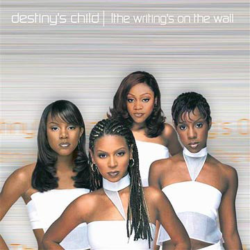 Destinys-Child.jpg