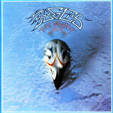 Eagles-1975-OneofTheseNights.jpg