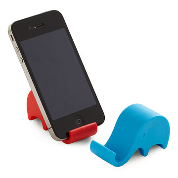 Elephant-Phone-Stands.jpg