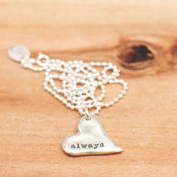 Forever-Necklace.jpg