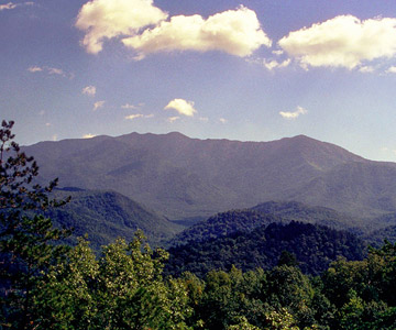 GreatSmokyMountainsMountLeConte-NationalParkService.jpg