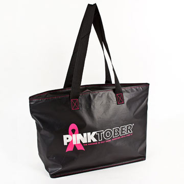 Hard-Rocks-Pinktober-Zip-Tote.jpg