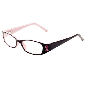 ICU-Eyewear-Breast-Cancer-Awarenes-Pink-Ribbon-Reader.jpg