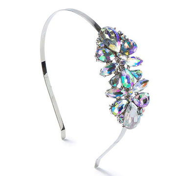 Iridescent-Crystal-Flower-Cluster-Headband_Claires.jpg
