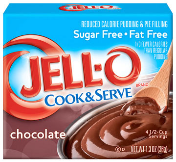 Jell-OChocolateFatFree.jpg