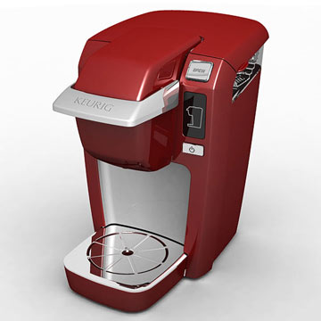 Keurig_MINI_Red.jpg