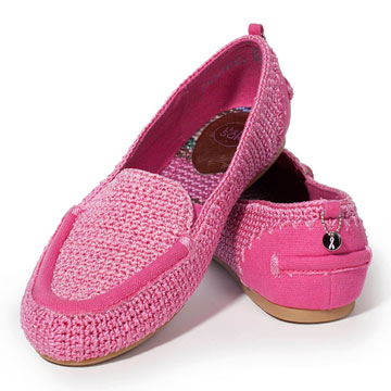 Lisa-Crochet-Driver-Shoe-in-Sandra-Pink.jpg