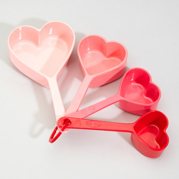 9 Valentine S Day Food Themed Gifts Family Circle