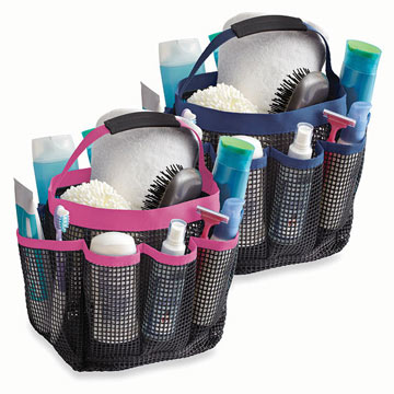 Mesh_Shower_Tote.jpg